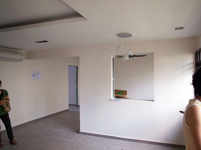 Basement Laminate Flooring - xcubist on HubPages